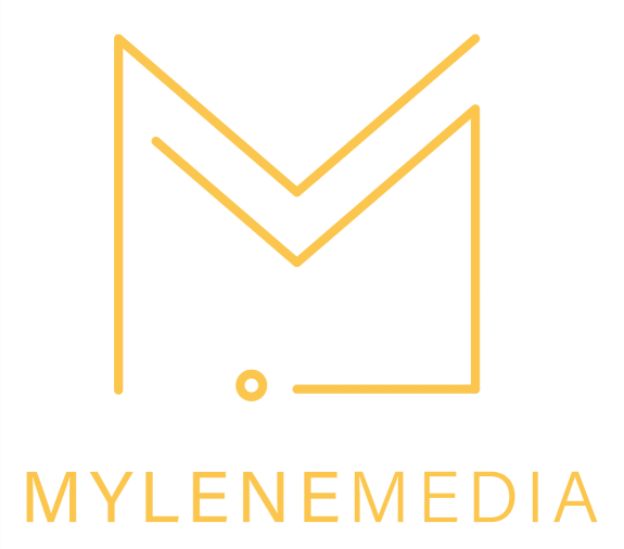 Icon-MyleneMedia